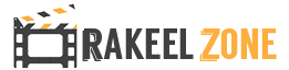 logo_rakeel_zone_tiny